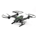 JXD 510G RC Quadcopter 6 Axis Gyro Drone FPV 2.0MP Camera Barometer Set Height