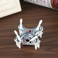 Cheerson CX-10WD-TX 2.4GHz 4CH 6-axis Wifi Pocket Quadcopter Mini Drone