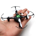 JJRC H8 Mini RC Quadcopter