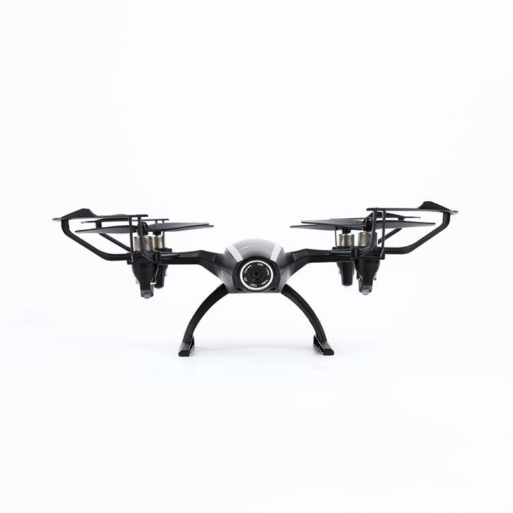 U28-1 FPV Quadcopter Drone with HD Camera, 4.3 Inch LCD Display Screen 6