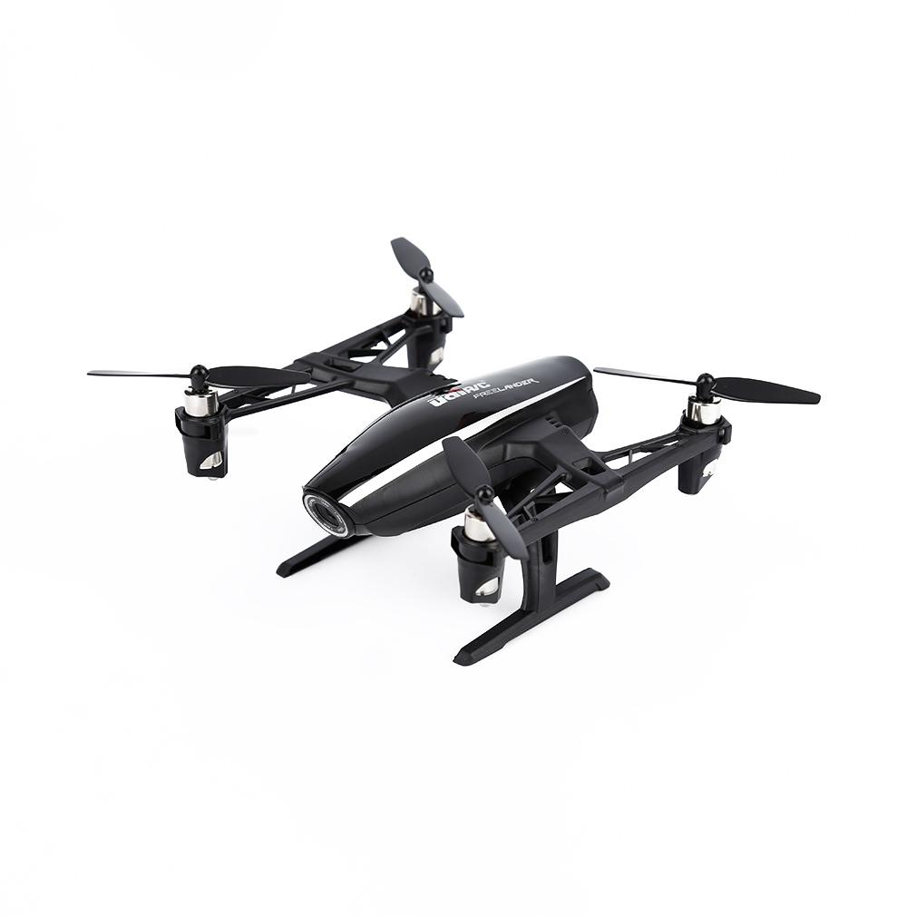 U28-1 FPV Quadcopter Drone with HD Camera, 4.3 Inch LCD Display Screen 8