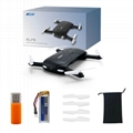 JJRC H37 ELFIE   WIFI FPV Mini Drone RC Quadcopter with 720P HD Camera  4