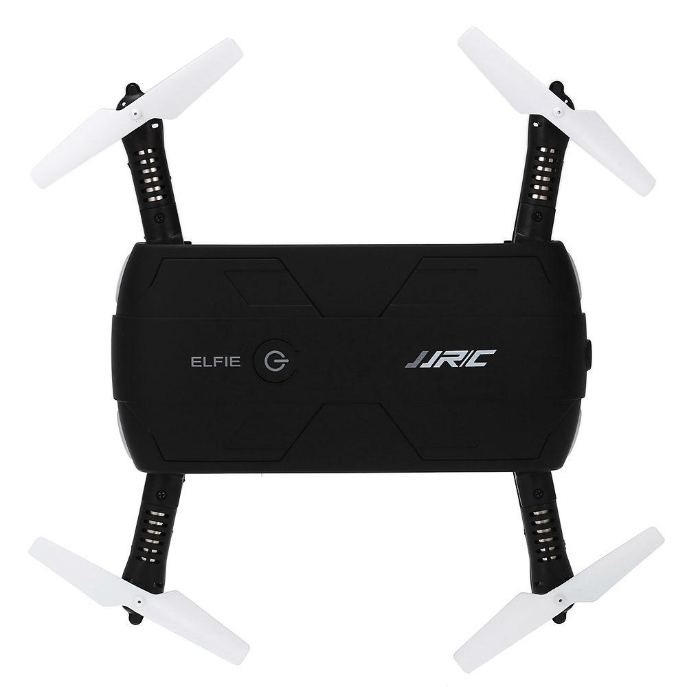 JJRC H37 ELFIE   WIFI FPV Mini Drone RC Quadcopter with 720P HD Camera  14