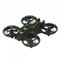 New JXD 515V RC Drone with HD Camera  Remote control helicopter Toy
