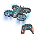 New JXD 515V RC Drone with HD Camera