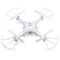 Syma X5 X5C X5C-1 Explorers RC Quadcopter 2.4G 4CH with 6 Axle Gyro