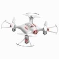 Syma X20 Pocket Drone 2.4Ghz Remote
