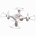 Syma X20 Pocket Drone 2.4Ghz Remote Control Mini RC Quadcopter