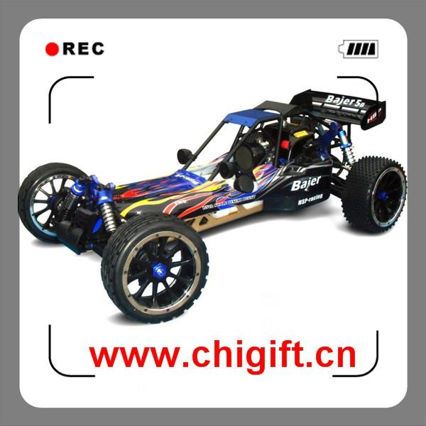 94054 1/5 buggy