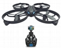 Drone i3 i3S i3hw wifi  Mini RC