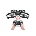 iDRONE I3 MINI  RC Quadcopter Drone