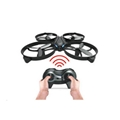 iDRONE I3 MINI  RC Quadcopter Drone