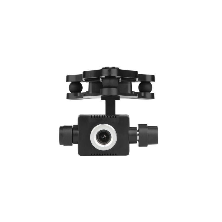 remote control copters with Led Rc Quadcopter Toy Drone Q696 2 4g 6 Axis Gyro Rc Quadcopters on Dji Phantom Monitor Mount Dji Phantom 2 Vision Quadcopter Phone Holder Clip Fpv Spare Part For Iphone Mobile Cell Phone P 11876 in addition Pp 862109 also What Is Drone Technology Or How Does Drone Technology Work also Details furthermore Pp 216926.