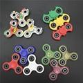 Spinner Fidget Toy Plastic EDC Hand Spinner