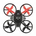 VR Drone  NH-010  FPV  WIFI Camera Mini Drone  RC Quadcopter