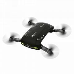 Pocket Selfie Mini Drone