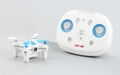 Cheerson CX-OF  Micro RC Drone With Camera  Optical Flow sensor RC Quadcopter