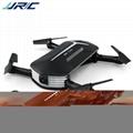 JJRC Baby Elfie H37 Mini Foldable Drone