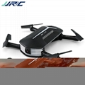 JJRC Baby Elfie H37 Mini Foldable Drone  with 720P HD Camera  Quadcoter