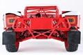 1/5 scale RC car 1/5 5ive-T  LT 290 29CC gas 4WD Short Truck