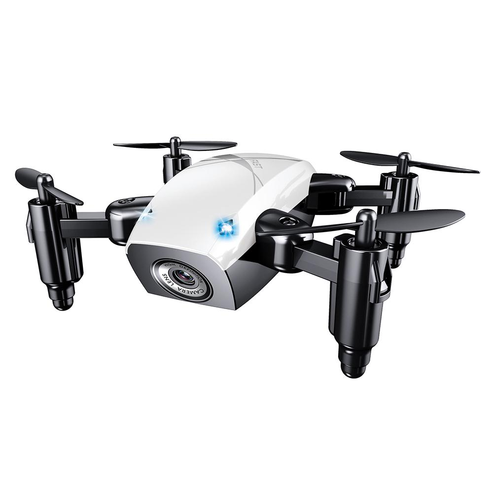 Walmart Search Items Toys Quadcopter : Mini drone s rc helicopter foldable drones altitude hold