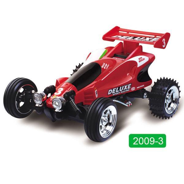 Rc Toys Product : Mini rc buggy r c kart racing car chigift