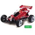 2009 Mini RC Buggy(1:43 R/C Kart Racing
