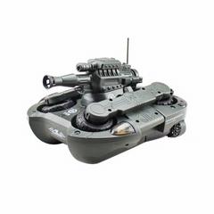 24883 Rc Tank Radio Con