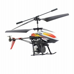 V319 3CH WATER SHOOTING IR helicopter with GYRO