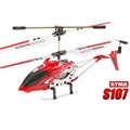 Syma S107 RC Helicopters with Gyro,syma