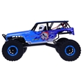 RC Vehicle Wltoys 10428  1/10 Electric