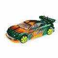 94103 Xeme Super Motive 1/10 Scale 4wd Racing Car 6