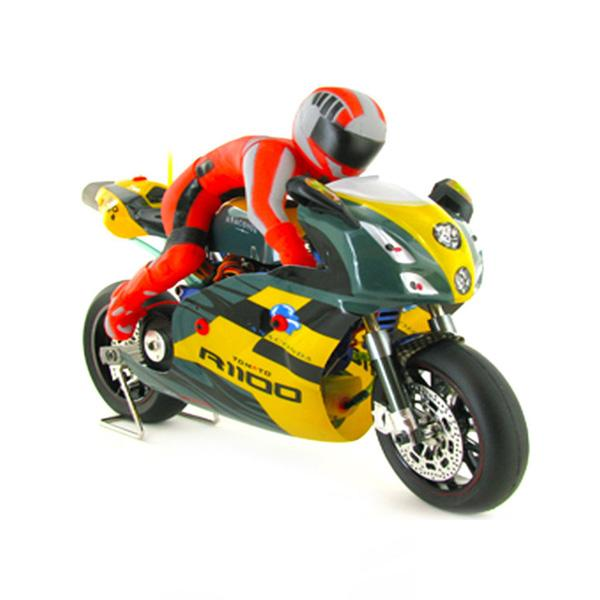 vh ep5 1 5 electric radio remote control motorcycle rc. Black Bedroom Furniture Sets. Home Design Ideas