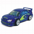 1/8 Brushless 4WD  On Road Racing  Car HSP 94066
