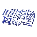 upgrade Parts for HSP REDCAT windhobby  AMAX HIMOTOR RC CAR