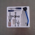Nitro Gas RC Car Boat Airplane starter Tool kits hsp 80142