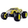 HSP 94083 Nitro 1/8 4WD off-road rc Truck