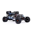 1:5 scale rc baja new RC car 30.5cc BAJA with GT shell
