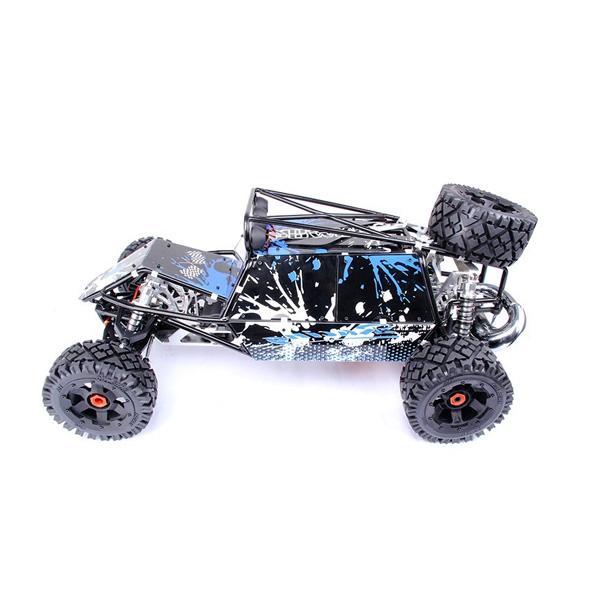 1:5 scale rc baja new RC car 30 5cc BAJA with GT shell