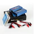 New 80w IMAX B6AC balance charger for