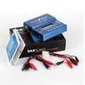 New 80w IMAX B6AC balance charger for NI-MH,NI-CD,LI-PO battery packs