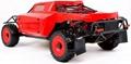 Rovan LT450 45CC 1/5 RC Gas Truck compatible  losi 5ive-T  5