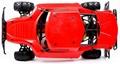 Rovan LT450 45CC 1/5 RC Gas Truck compatible  losi 5ive-T  9