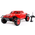 Rovan LT450 45CC 1/5 RC Gas Truck compatible  losi 5ive-T