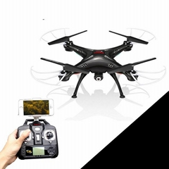 Syma X5SW Explorers-II   (Hot Product - 1*)