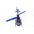 Wl Toys V915 2.4G 4CH Lama RC Helicopter Gyro RTF