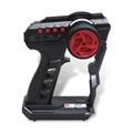 FlySky FS-GT2F 2.4Ghz 2CH Gun