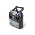 FS-I6 I6 2.4G 6CH RC Remote Control