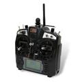 FlySky FS-TH9X 2.4G 9 Channel RC