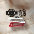 F450 MultiCopter Quadcopter Kit Version Frame Multi-Copter w/Gift QuadX Quad
